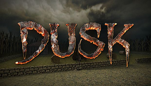 DUSK Free Download