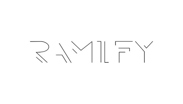 Ramify Free Download