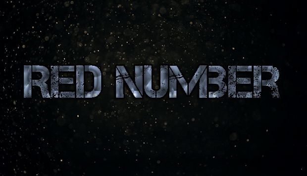 Red Number: Prologue Free Download