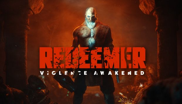 Redeemer Free Download
