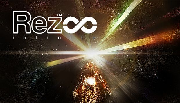 Rez Infinite Free Download