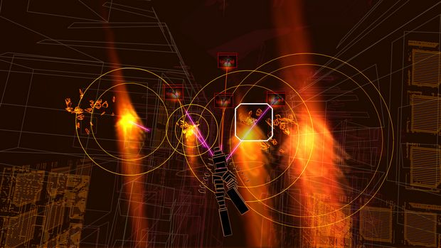 Rez Infinite Torrent Download