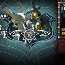 free sam and max download