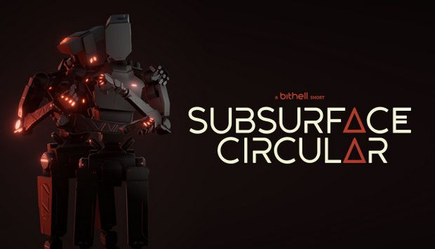 Subsurface Circular Free Download