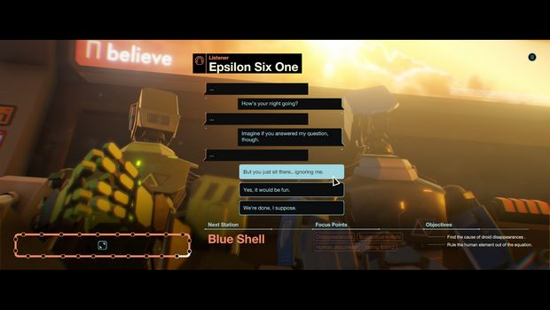 Subsurface Circular PC Crack