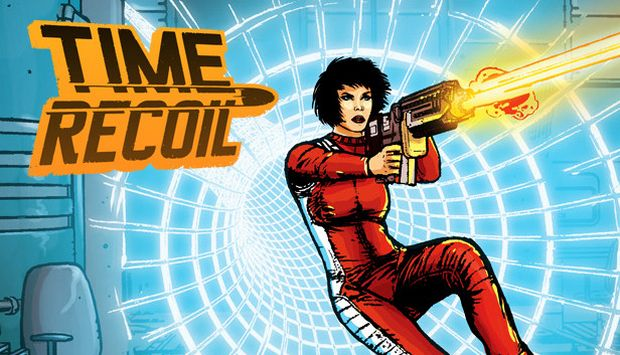 Time Recoil Free Download