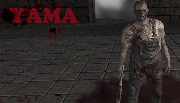 Yama Free Download