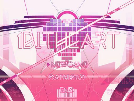 1bitHeart Torrent Download
