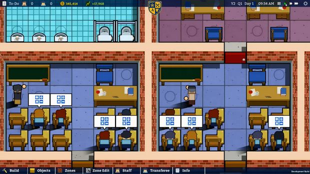 artificial academy 2 download free