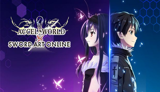 accel world vs sword art online deluxe edition free download igggames rh igg games com free art online classes free art online gallery