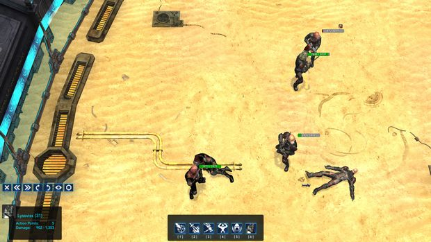 Age of Gladiators II Torrent Download