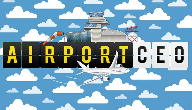 Airport CEO v33.5-3 free download