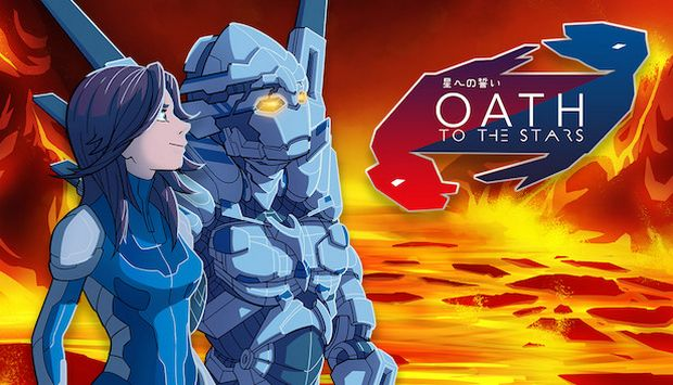 An Oath to the Stars Free Download