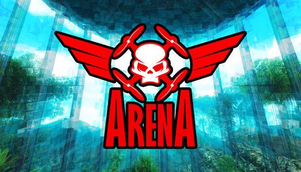 Arena Free Download