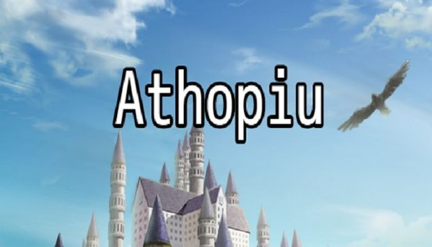 Athopiu - The Final Rebirth of Hopeless Incarnate Free Download