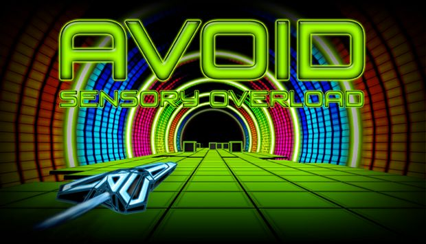 Avoid - Sensory Overload Free Download