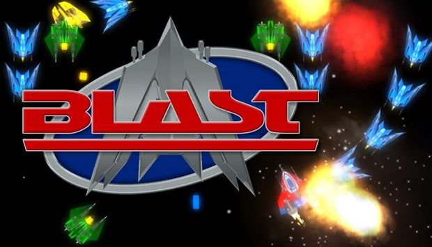 Blast Free Download