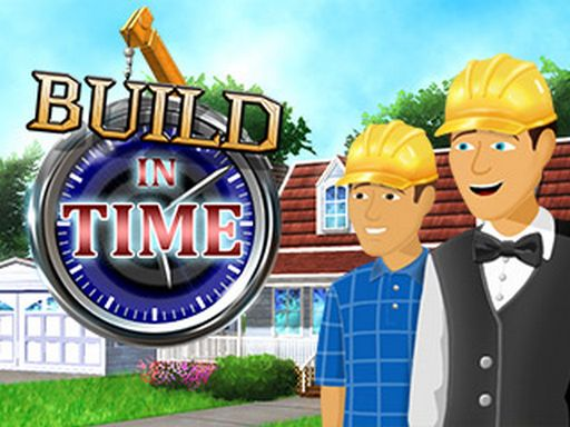 Build in Time Free Download