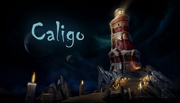 Caligo Free Download