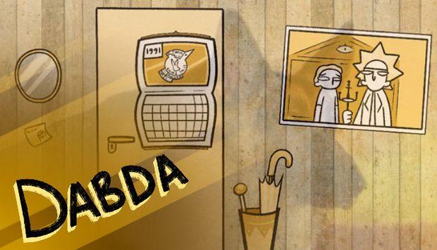Dabda Free Download
