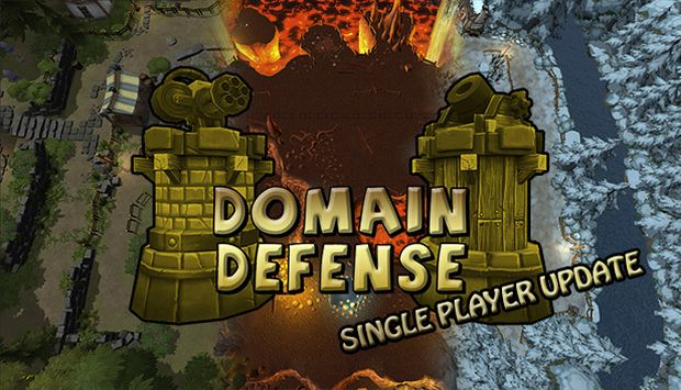 Domain Defense Free Download