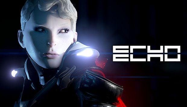 ECHO Free Download