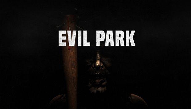 Evil Park Free Download
