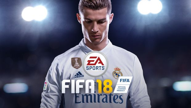 fifa 17 download pc full game free windows 10