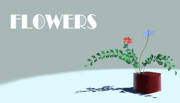 Flower Design Free Download