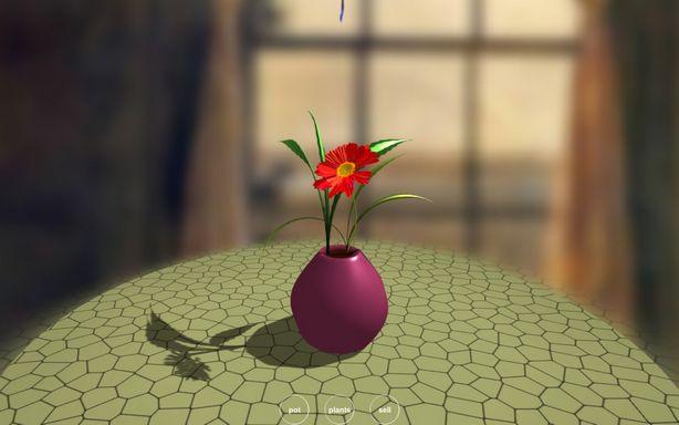 Flower Design Torrent Download
