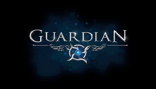 Guardian Free Download - Guardian Game Free Download