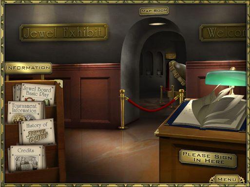 download jewel quest 4 free full version