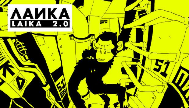 Laika 2.0 Free Download