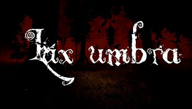 Lux umbra Free Download - Lux umbra Game Free Download