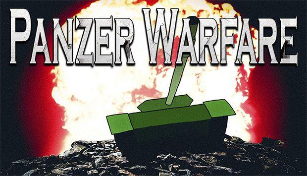 Panzer Warfare Free Download