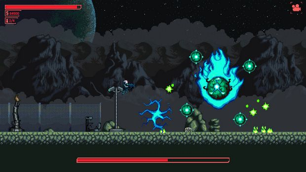 pixel games for pc free download