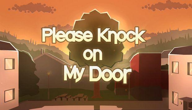 Please Knock on My Door Free Download