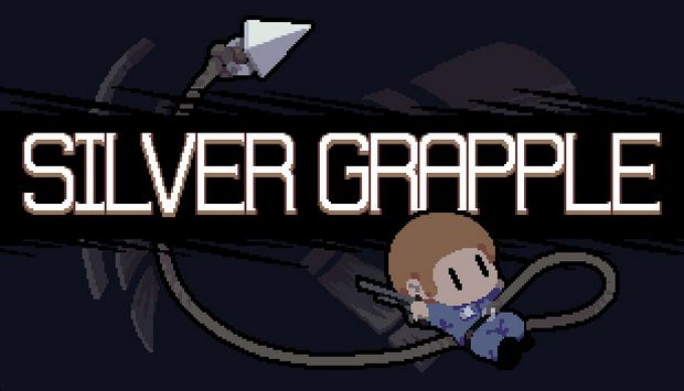 Silver Grapple Free Download