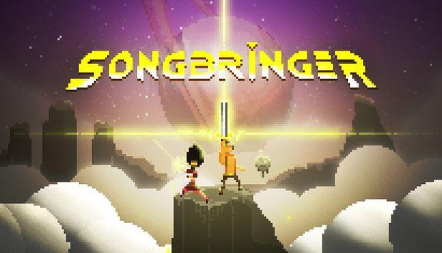 Songbringer Free Download