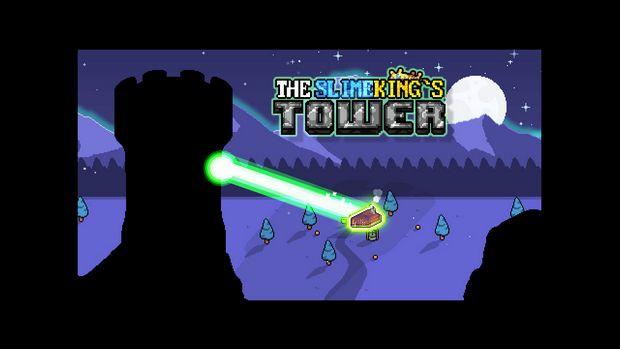 The Slimeking's Tower Torrent Download