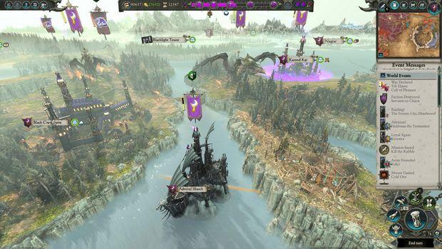 rome total war 2 free download full game rar