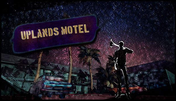 Uplands Motel Free Download