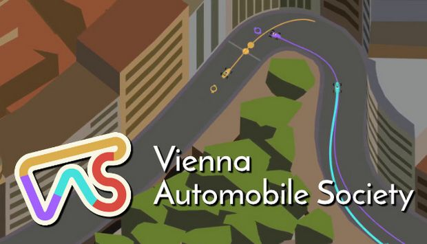 Vienna Automobile Society Free Download