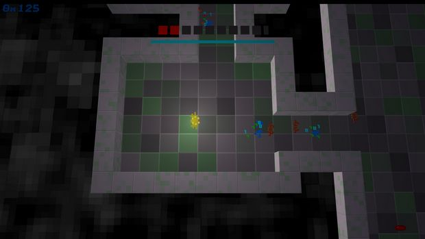 a nifty game Torrent Download