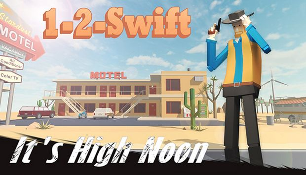 1-2-Swift Free Download