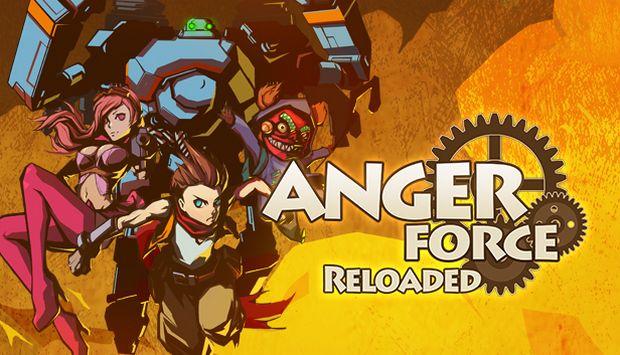 Alien Shooter 2: Reloaded PC Game - Free Download Torrent
