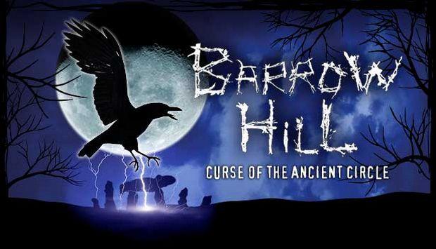 Barrow hill скачать торрент