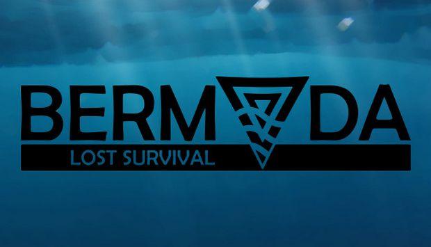 Bermuda Lost Survival Free Download - Bermuda – Lost Survival Free Download
