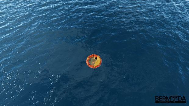 Bermuda - Lost Survival Torrent Download
