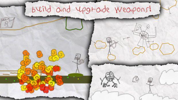 Biglands: A Game Made By Kids PC Crack